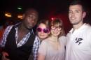 Photo 1 - Colors club (L') - dimanche 27 mai 2012
