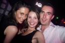 Photo 11 - Colors club (L') - dimanche 27 mai 2012