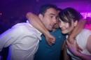 Photo 2 - Colors club (L') - dimanche 27 mai 2012