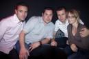 Photo 3 - Colors club (L') - dimanche 27 mai 2012