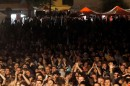 Photo 10 - Belfort - dimanche 27 mai 2012