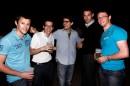 Photo 2 - Belfort - dimanche 27 mai 2012