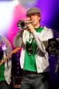 Photo 7 - Belfort - dimanche 27 mai 2012