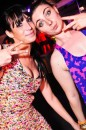 Photo 10 - Voile Blanche (La) - jeudi 31 mai 2012