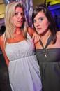 Photo 2 - Voile Blanche (La) - jeudi 31 mai 2012