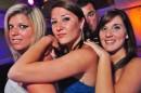 Photo 3 - Voile Blanche (La) - jeudi 31 mai 2012