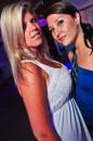 Photo 7 - Voile Blanche (La) - jeudi 31 mai 2012