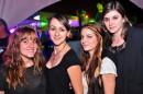 Photo 8 - Voile Blanche (La) - jeudi 31 mai 2012