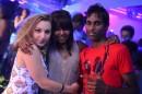 Photo 1 - Pachanga (Le) - jeudi 31 mai 2012