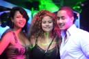 Photo 10 - Pachanga (Le) - jeudi 31 mai 2012
