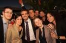 Photo 10 - Salon des Vedettes - jeudi 31 mai 2012