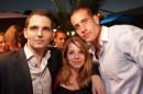 Photo 2 - Salon des Vedettes - jeudi 31 mai 2012