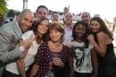 Photo 3 - Salon des Vedettes - jeudi 31 mai 2012