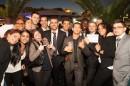 Photo 9 - Salon des Vedettes - jeudi 31 mai 2012