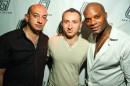 Photo 0 - Six Seven - vendredi 01 juin 2012