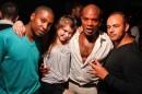 Photo 1 - Six Seven - vendredi 01 juin 2012