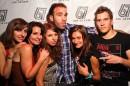 Photo 11 - Six Seven - vendredi 01 juin 2012