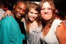 Photo 2 - Six Seven - vendredi 01 juin 2012