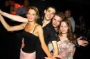 Photo 5 - Six Seven - vendredi 01 juin 2012