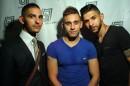 Photo 8 - Six Seven - vendredi 01 juin 2012
