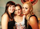 Photo 3 - Inox - vendredi 01 juin 2012
