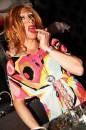 Photo 7 - Inox - vendredi 01 juin 2012