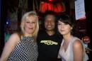 Photo 3 - Zexana (Le) - vendredi 01 juin 2012