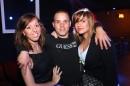 Photo 0 - Fahrenheit Club Priv� - vendredi 01 juin 2012