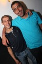 Photo 10 - Fahrenheit Club Priv� - vendredi 01 juin 2012