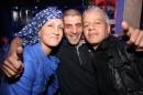 Photo 11 - Fahrenheit Club Priv� - vendredi 01 juin 2012