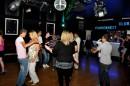 Photo 3 - Fahrenheit Club Priv� - vendredi 01 juin 2012