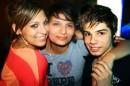 Photo 0 - Amazone [La chatre] - samedi 02 juin 2012