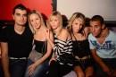 Photo 1 - Paradisko (Le) - samedi 02 juin 2012