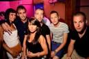 Photo 8 - Paradisko (Le) - samedi 02 juin 2012