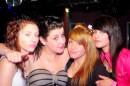 Photo 0 - Le Colibri Discotheque - samedi 02 juin 2012
