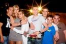 Photo 1 - Le Colibri Discotheque - samedi 02 juin 2012