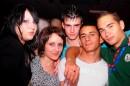 Photo 2 - Le Colibri Discotheque - samedi 02 juin 2012