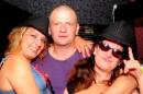 Photo 3 - Le Colibri Discotheque - samedi 02 juin 2012