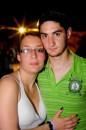 Photo 4 - Le Colibri Discotheque - samedi 02 juin 2012