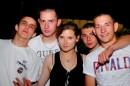 Photo 9 - Le Colibri Discotheque - samedi 02 juin 2012
