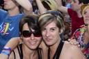 Photo 10 - Autres [Allamagne] - samedi 02 juin 2012