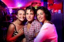 Photo 0 - G.I Club - samedi 02 juin 2012