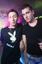 Photo 11 - G.I Club - samedi 02 juin 2012