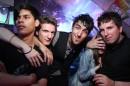 Photo 2 - G.I Club - samedi 02 juin 2012