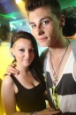 Photo 3 - G.I Club - samedi 02 juin 2012