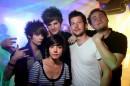 Photo 4 - G.I Club - samedi 02 juin 2012