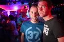 Photo 8 - G.I Club - samedi 02 juin 2012