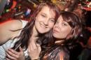 Photo 0 - Pinks Club (Le) - mercredi 06 juin 2012