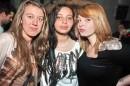 Photo 1 - Pinks Club (Le) - mercredi 06 juin 2012