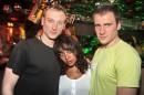 Photo 11 - Pinks Club (Le) - mercredi 06 juin 2012